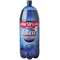 0_1489766330406_White_Lightning_bottle.png