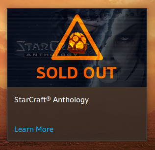 0_1490863625136_sc-soldout.png