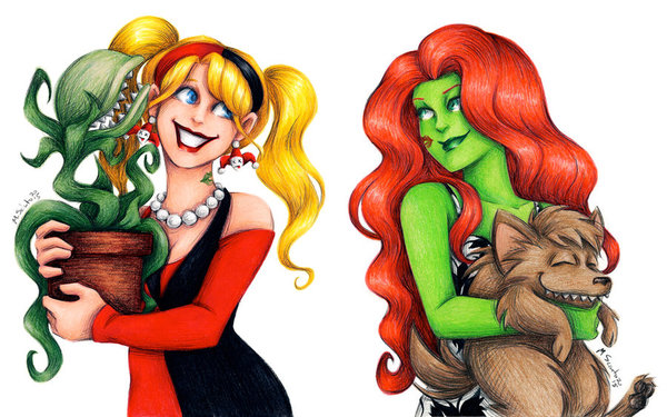 0_1491582648087_harley_and_ivy_by_msciuto-d8xppja.jpg