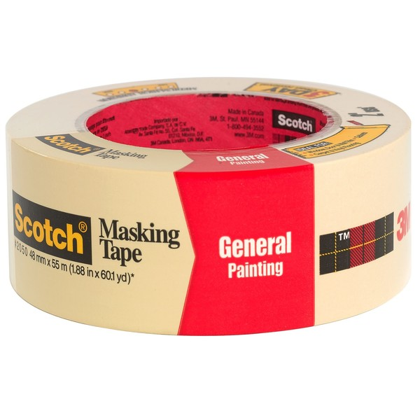 0_1492716380618_5620_scotch_masking_tape.jpg