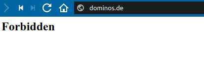 0_1495025050033_dominos1.png