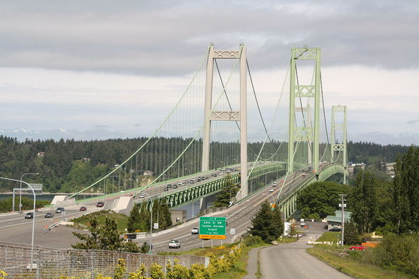 0_1501079199932_1280px-Tacoma_Narrows_Bridge_2009.jpg