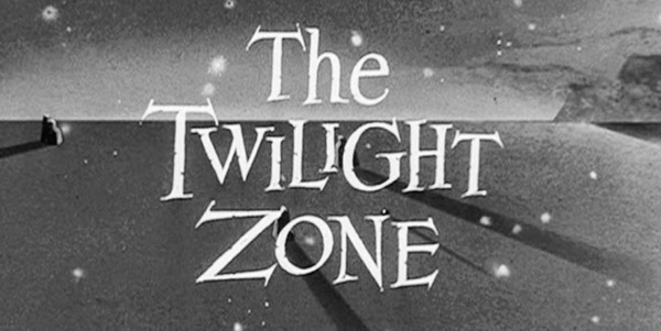 0_1501166227682_twilight_zone_logo.jpg
