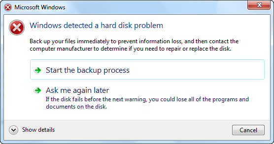 0_1501956879016_windows-detected-a-hard-disk-problem.png