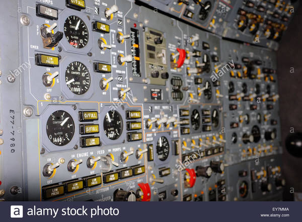 0_1502462021038_panels-of-gauges-dials-knobs-and-instruments-inside-a-prototype-concord-EY7MMA.jpg