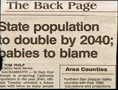 3_1503203488215_babies-are-to-blame.jpg