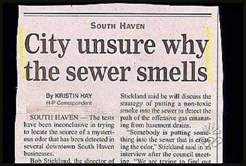 8_1503203488215_headlines-gone-wrong-funny-awful-13.jpg