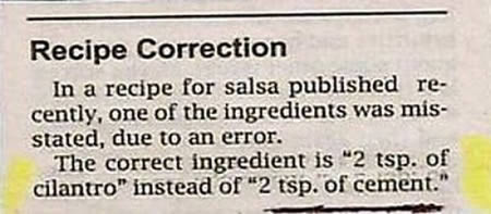 9_1503203488215_newspaper recipe correction.jpg