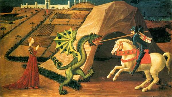 0_1504213193042_Saint_George_and_the_Dragon_by_Paolo_Uccello_Paris_01.jpg