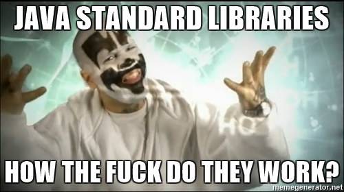 0_1507644843482_java-standard-libraries-how-the-fuck-do-they-work.jpg