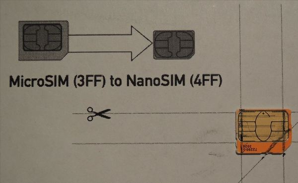 0_1508033646672_convert-micro-sim-card-fit-nano-slot-your-htc-one-m8.w1456.jpg