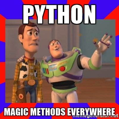 0_1508859307755_4596d2f6-259a-4f89-9afa-5dbc486454c6-python-magic-methods-everywhere.jpg