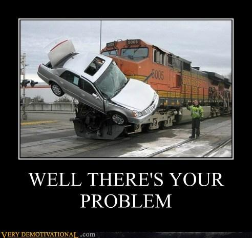0_1510062993488_demotivational-posters-well-theres-your-problem6.jpg