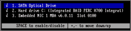 PXE network boot - is this feasible? (EDIT: Yes it is, at