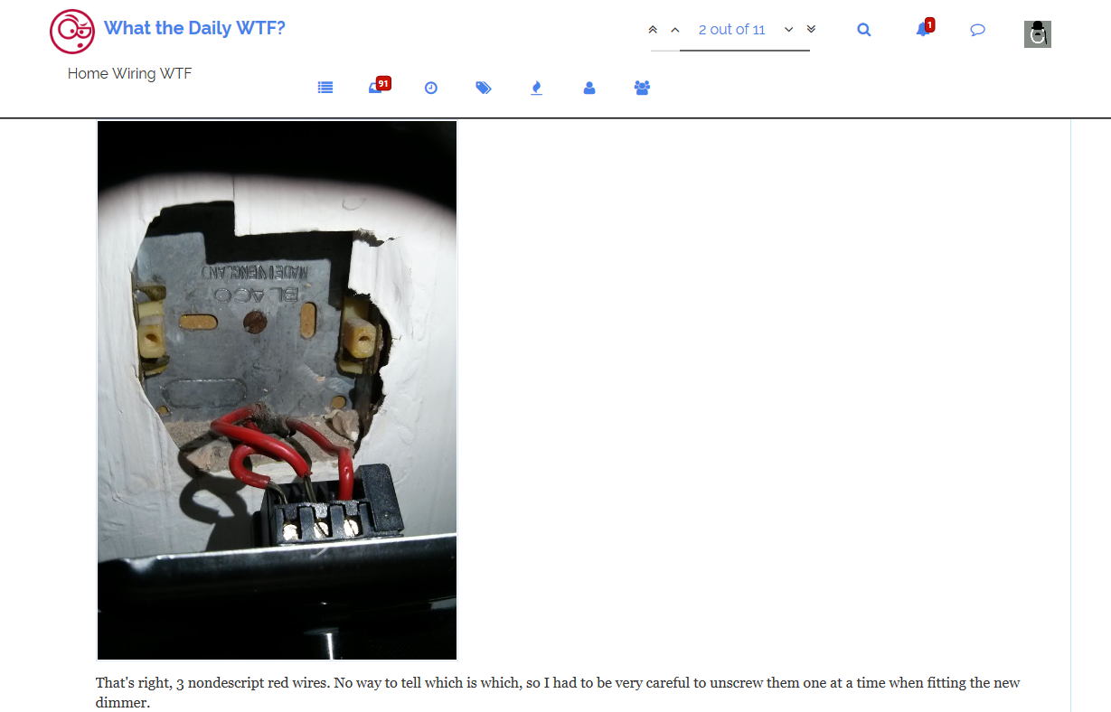 0_1459880849772_Home Wiring WTF - What the Daily WTF- 2016-04-05 14-26-47.png