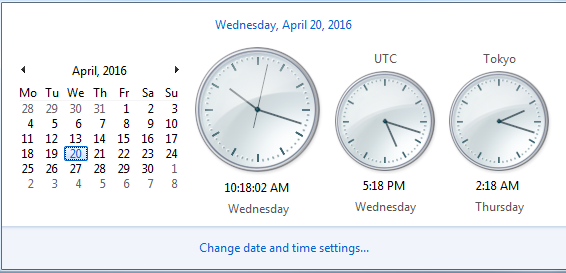 0_1461172789620_clocks.png