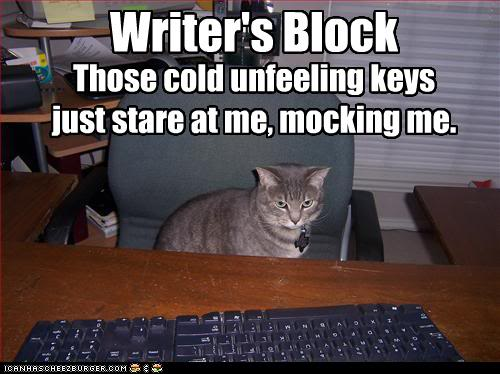 0_1462527502537_funny-pictures-cat-has-writers-bloc1.jpg