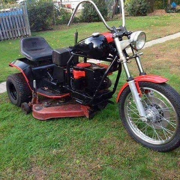 0_1466052895320_motorcyclelawnmower..jpg