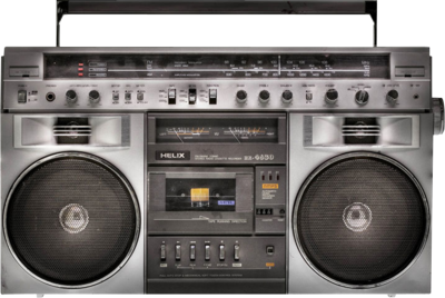 0_1466532516357_boombox-psd-436582.png