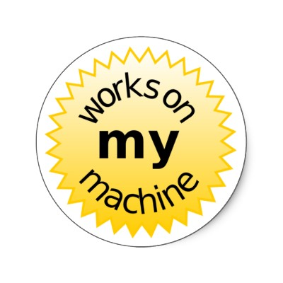 0_1467972897566_worksonmymachine.jpg