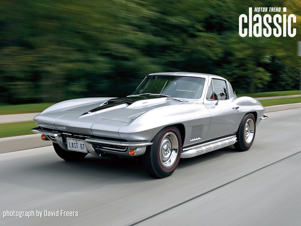0_1470947798754_1967-chevrolet-corvette-front-three-quarters-driver.jpg