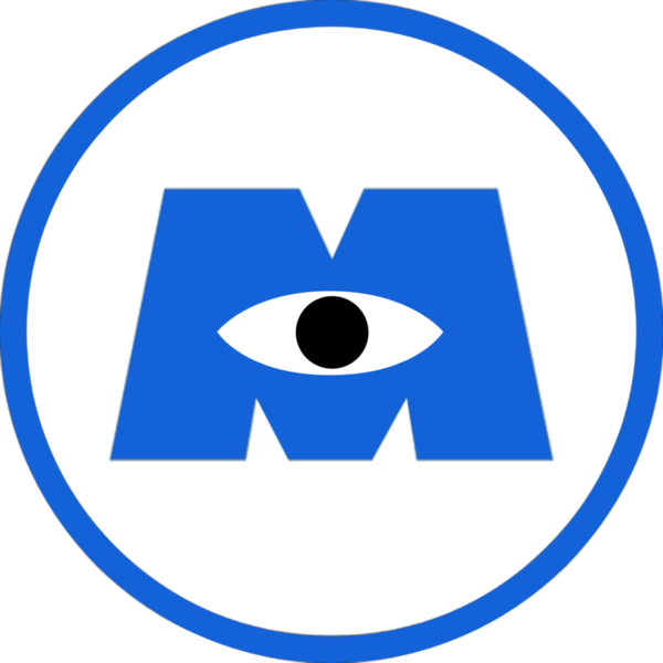 0_1472061288274_monsters_inc_logo.png