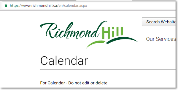 0_1476936073479_wtf richmond hill.png