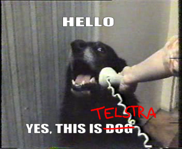 0_1477653920212_hello_telstra.png