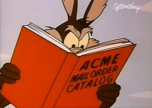 0_1478649130784_wile-e-coyote-acme-products-catalog.jpg