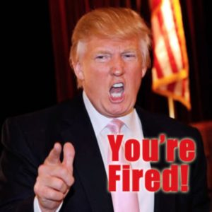 0_1480687380671_Trump-Youre-Fired-300x300.jpg