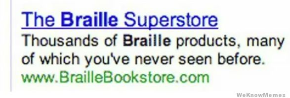 0_1484060833893_the-braille-superstore.jpg