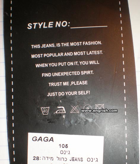 0_1484069272829_upload-2385df30-252b-41b5-8faa-b7608f7e844d