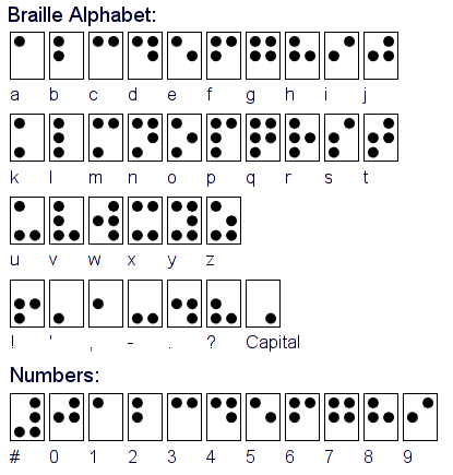 0_1484126328275_Screenshot_2017-01-11_10-18-33.png