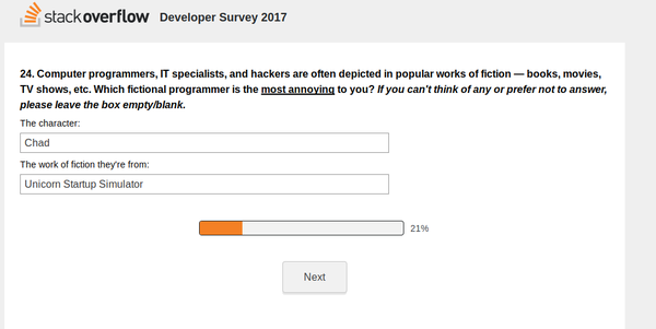 0_1484262912500_stack-overflow-survey-2017-answer.png