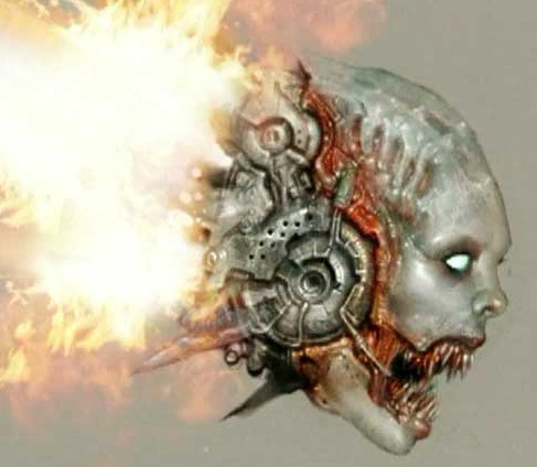 0_1484354532609_4056342-lost_soul-doom3-concept_art.jpg