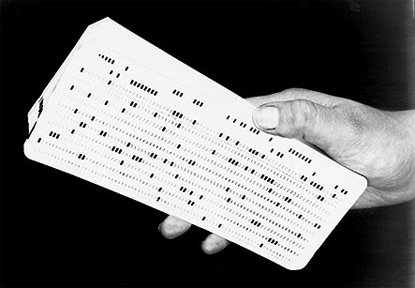 0_1485499384610_IBM_Punch_Card.png