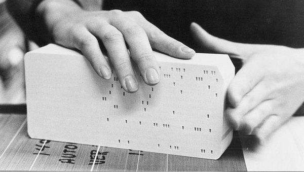 0_1485499391860_us__en_us__ibm100__punched_card__hand_cards__620x350.jpg