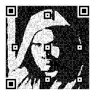 0_1488289306162_QR avatar what.thedailywtf.com_user_doctorjones.png